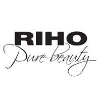 Riho logo