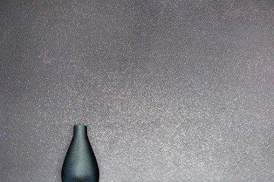 Farba dekoracyjna Lumicca