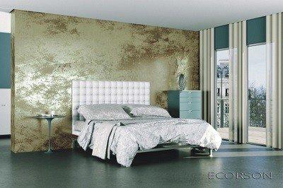 Metalfine efekt dekoracyjny