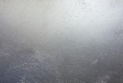 farba dekoracyjna Sahara Aluminio