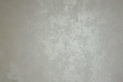 farba strukturalna Corado Silver Ecorson
