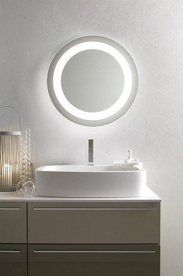 Lustra I Lustra łazienkowe Lux Interiors Trójmiasto