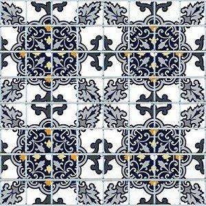 mozaika design