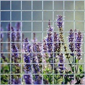 mozaika wzory