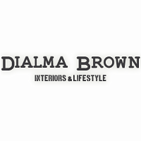 Dialma Brown logo