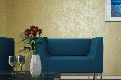 Farba dekoracyjna Revello