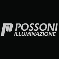 Possoni logo