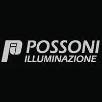 Possoni logo