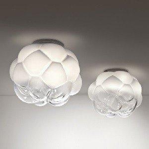 lampy (3)