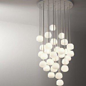 lampy (4)