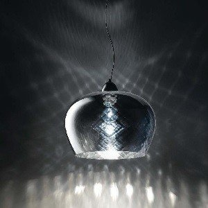 lampy (5)
