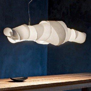 lampy (8)
