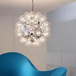 lampy (9)
