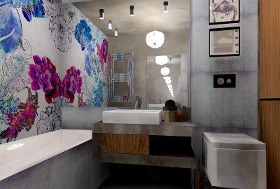 projektowanie łazienek (2)
