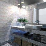 Projektowanie łazienek
