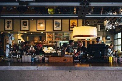 projektowanie restauracji 10
