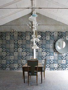tapeta Wall & Deco