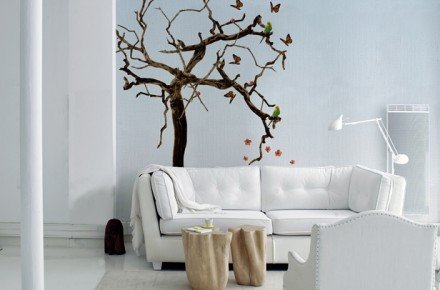 tapety wall&deco (62)