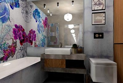 projektowanie łazienek (8)