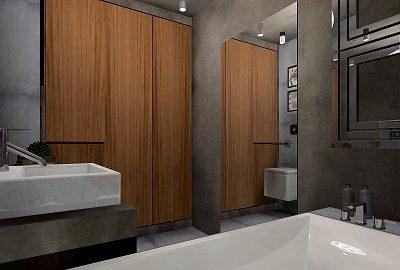projektowanie łazienek (10)