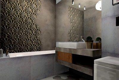projektowanie łazienek (9)
