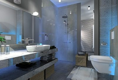 projektowanie-łazienek-5