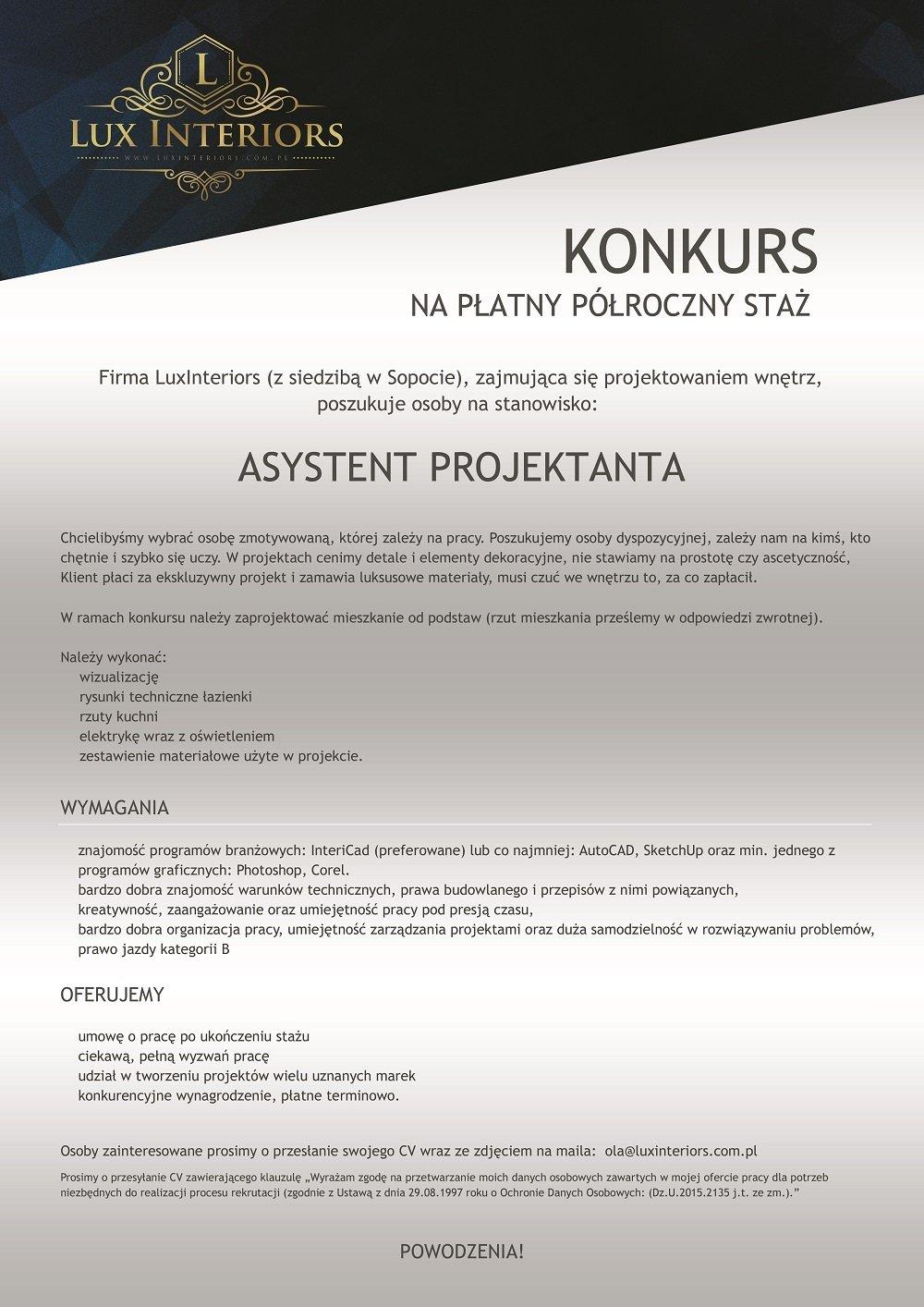 luxinteriors_KONKURS_staz