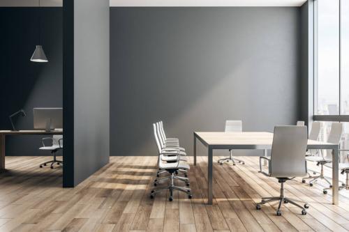 projektowanie wnetrza biura